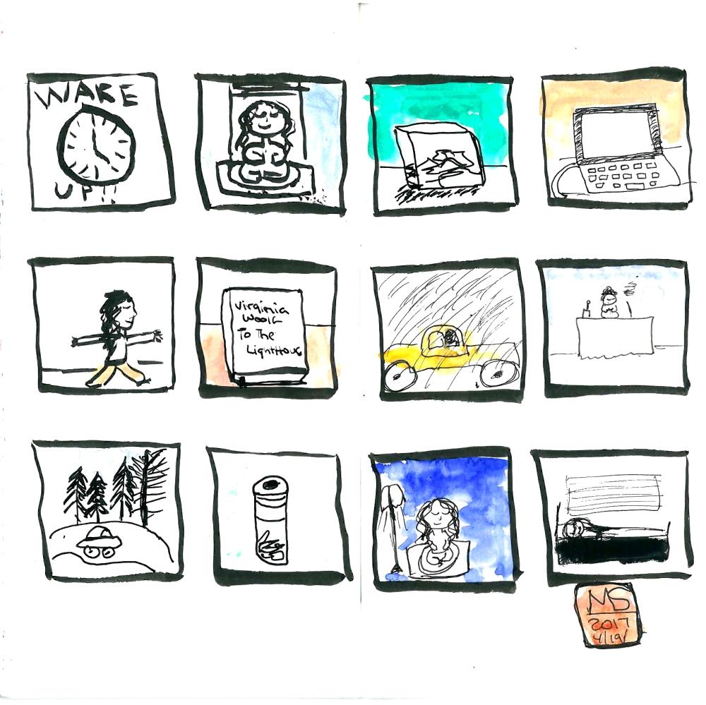 comic 4.19.2017